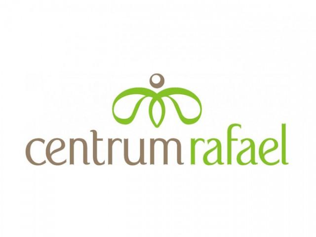 Centrum Rafael